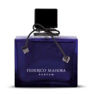 Federico Mahora Fm Parfumuri Feromoni Federicoro