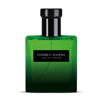FM 326 - Hugo Boss - Boss Bottled Night