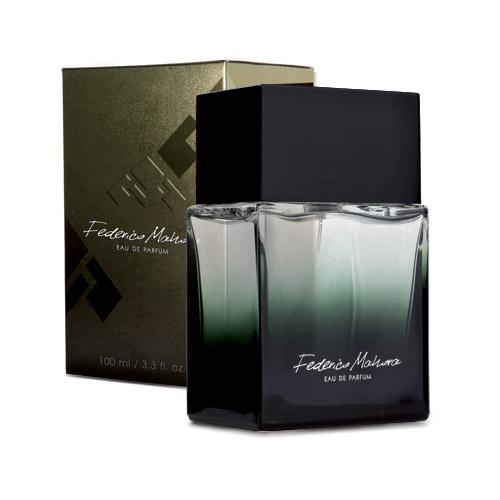 Fm 334 Parfumuri Lux Barbati Federicoro
