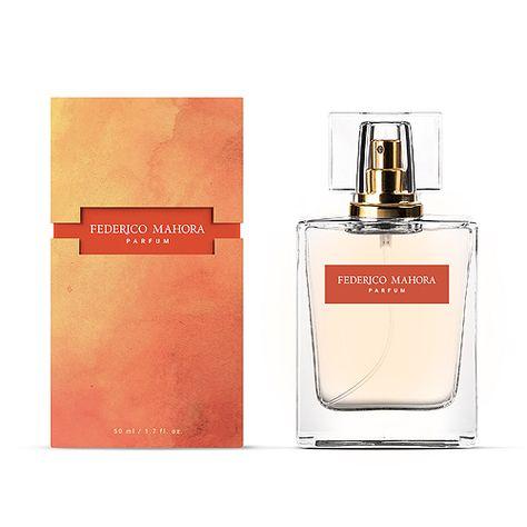 Fm 352 Parfumuri Lux Dama Federicoro