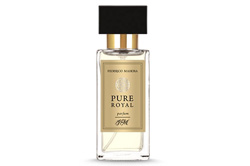 PURE ROYAL 901 - Anna Zworykina - Secret Dreams