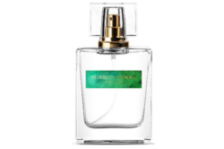 FM 141 - Versace - Bright Crystal