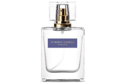 FM 286 - Christian Dior - Midnight Poison
