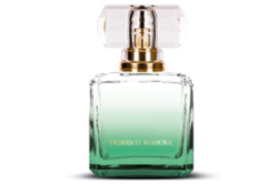 FM 321 - Lancome - Tresor In Love