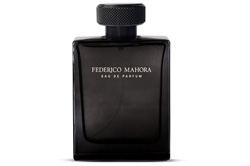 FM 335 - Tom Ford - Private Blend Oud Wood