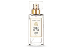 PURE ROYAL 322 - Chanel - Chance Eau Tendre