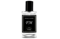 PURE 224 - Carolina Herrera - CH Men